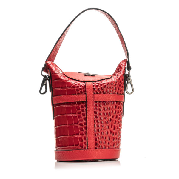 Чанта Uggari 9WU-19149-2