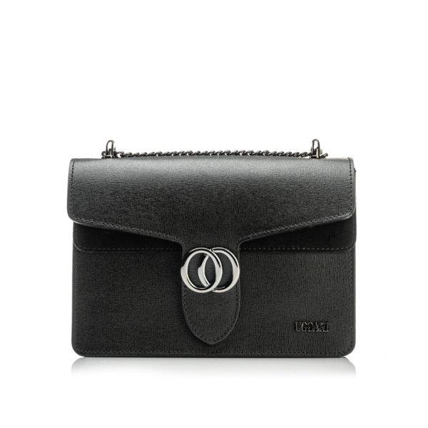 Чанта Uggari 9WU-19205-1