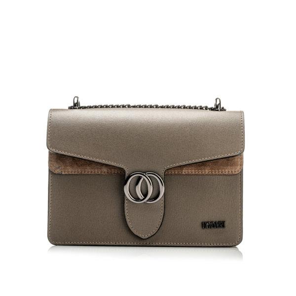 Чанта Uggari 9WU-19205-2