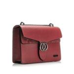 Чанта Uggari 9WU-19205-3