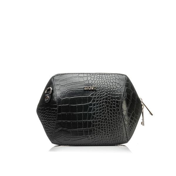 Дамска чанта Uggari 9WU-19157-1
