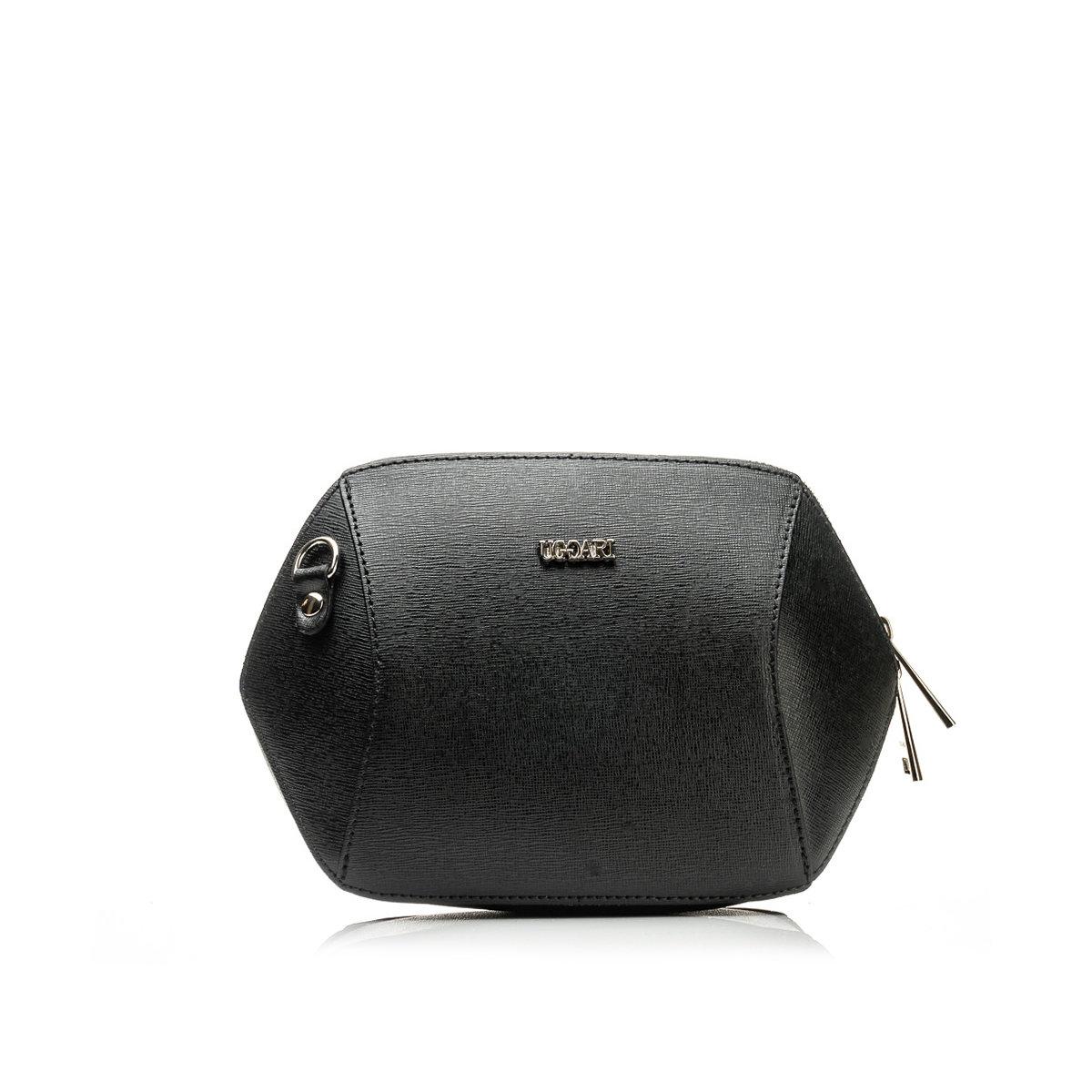 Дамска чанта Uggari 9WU-19157-3