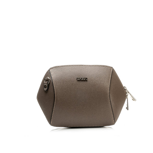 Дамска чанта Uggari 9WU-19157-5
