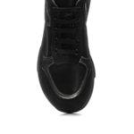 Дамски спортни обувки Aquamarine 8W1-11