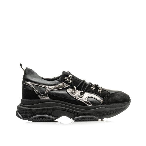 Дамски спортни обувки Aquamarine 8W1-10