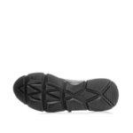 Мъжки спортни обувки Aquamarine 9W49-13