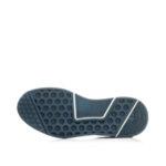 Мъжки спортни обувки Aquamarine 9W49-17
