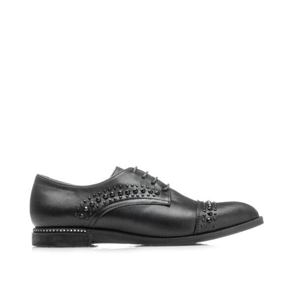 Дамски обувки Aquamarine 8W9-9