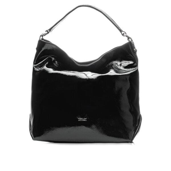 Дамска чанта UGGARI 9WU-18256-1