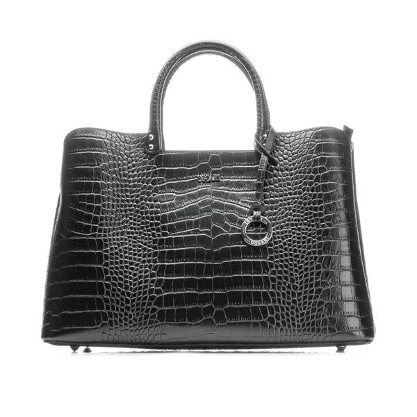 Дамска чанта UGGARI 9WU-19117-3