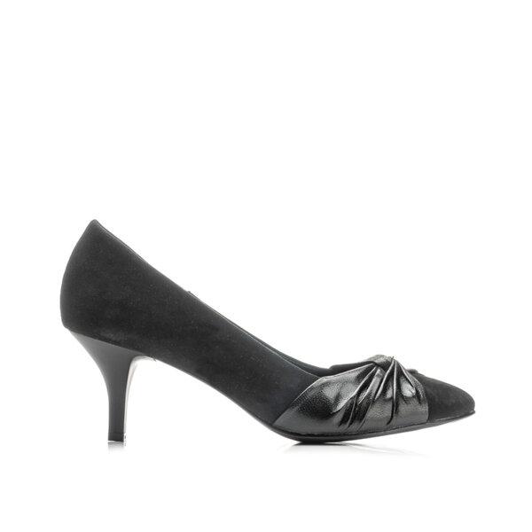 Дамски обувки AQUAMARINE 7W12-4А