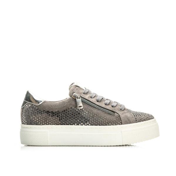 Дамски спортни обувки Aquamarine 8S2-8