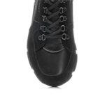 Мъжки спортни обувки Aquamarine 9W49-18