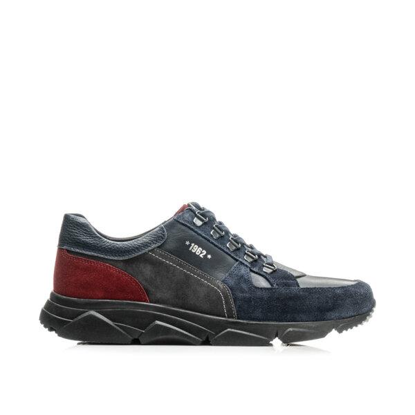 Мъжки спортни обувки Aquamarine 9W49-19