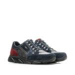 Мъжки спорти обувки Aquamarine