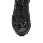 Мъжки спортни обувки Aquamarine 9W49-20