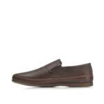 Мъжки обувки Aquamarine 9S49-20