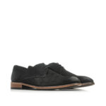 Мъжки обувки Aquamarine 8W33-1