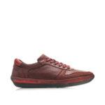 Мъжки спортни обувки Aquamarine 8S33-17