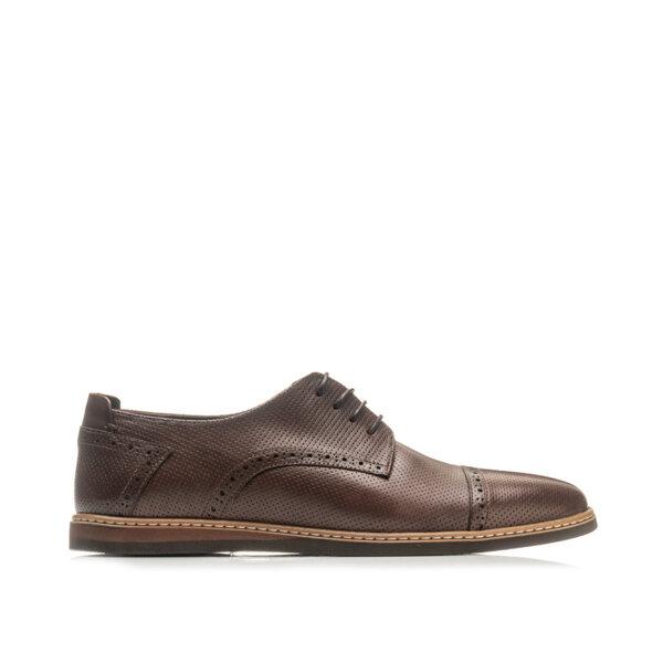 Мъжки обувки Aquamarine 6S28-31
