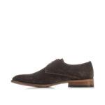 Мъжки обувки Aquamarine 8W33-2