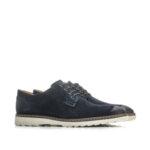 Мъжки обувки Aquamarine 8S33-3