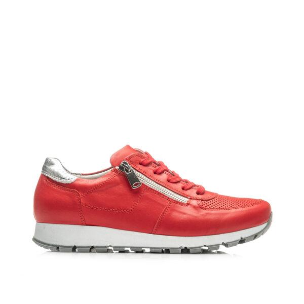 Дамски спортни обувки Aquamarine 10S1-13