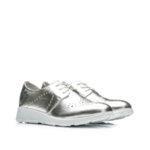 Дамски спортни обувки Aquamarine 10S1-14