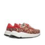 Дамски спортни обувки Aquamarine 10S1-8
