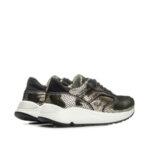 Дамски спортни обувки Aquamarine 10S1-7