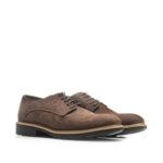 Мъжки  обувки Aquamarine 10S49-5