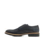 Мъжки обувки Aquamarine 10S49-4
