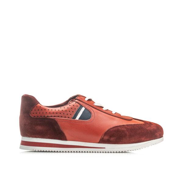 Мъжки спортни обувки Aquamarine 10S49-2