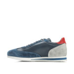 Мъжки спортни обувки Aquamarine 10S49-1