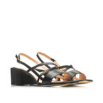 Дамски обувки на ток Aquamarine 10S5-3