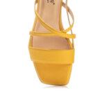 Дамски обувки на ток Aquamarine 10S5-4
