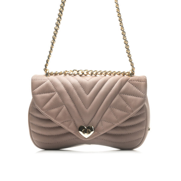 Дамска чанта Uggari 10SU-C03-2