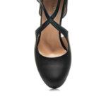 Дамски обувки Aquamarine 10S8-1