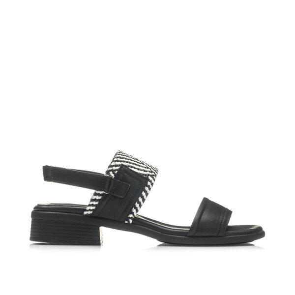 Дамски сандали Aquamarine 10S2-11