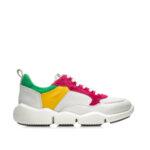 Дамски спортни обувки Aquamarine 10S2-19