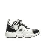 Дамски спортни обувки Aquamarine 10S2-18