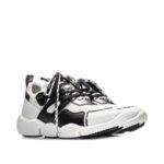 Дамски спортни обувки Aquamarine 10S2-17