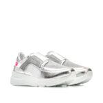 Дамски спортни обувки Aquamarine 10S12-1