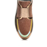 Дамски спортни обувки Aquamarine 10S12-2