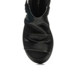 Дамски сандали Aquamarine 10S2-13