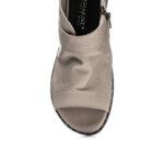 Дамски сандали Aquamarine 10S2-4