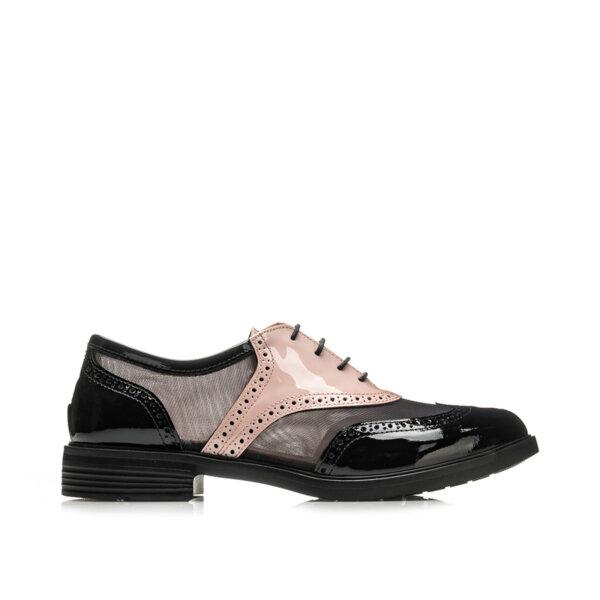 Дамски обувки Aquamarine 11s21-2