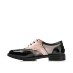Дамски обувки Aquamarine 10S21-2