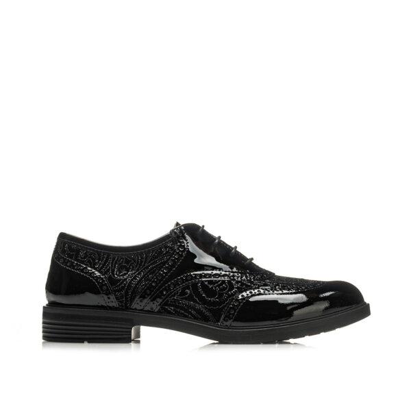 Дамски обувки Aquamarine 11s21-1