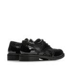 Дамски обувки Aquamarine 10S21-3